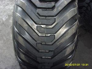 480/45-17 Grain Combine Tyre