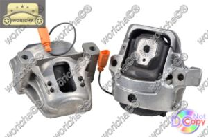 Hydraulic & EL Engine Mount for Audi Q5 A4 8k0-198-381cr pictures & photos