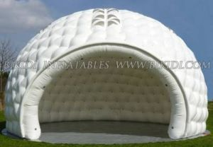 Inflatable Marquee Tent, Inflatable Wedding Tent, Inflatable Dome Tent (K5038) pictures & photos