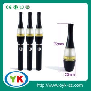 Perfume Tank Atomizer/Clearomizer