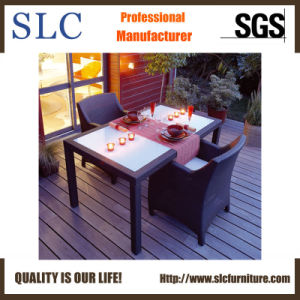 Outdoor Dining Set pictures & photos
