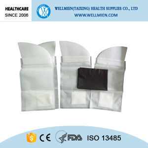 Disposable Use Adlut Urine Drain Bag pictures & photos