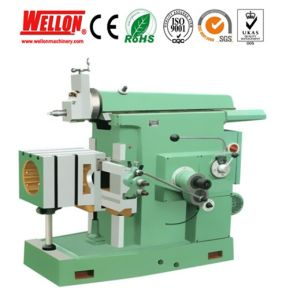 Small Type of Shaping Machine (Mini Shaper B635A) pictures & photos