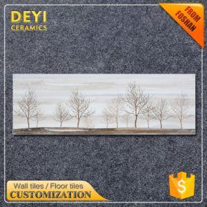 Foshan Juimsi 250× 750 Interior Pocerlain Tile Ceramic Wall Tile