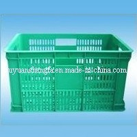 Plastic Container/Crate/Turnover Box for Transport Package pictures & photos