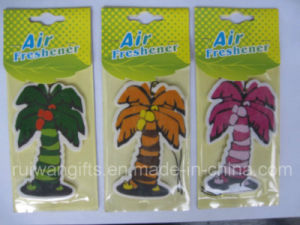 Tourist Souvenirs with Air Freshener Function, Room Air Fresheners pictures & photos