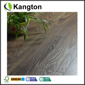 Unilin Click Laminate Wood Flooring Hs Code (laminate wood flooring) pictures & photos