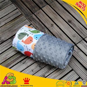 Size 70cm*100cm Jay Pattern Baby Blankets