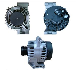 12V 90A Alternator for FIAT Lester 23792 2542670 pictures & photos