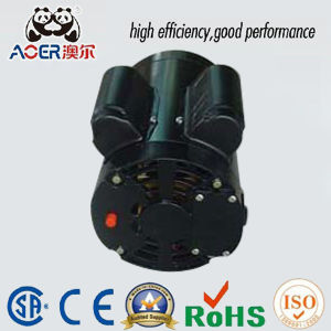 2HP Single Phase Asynchronous AC 115V/60Hz Motor pictures & photos
