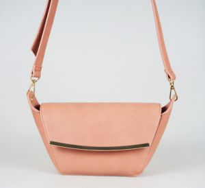 2016 Self New Designer Handbags-21 (LD-2901) pictures & photos