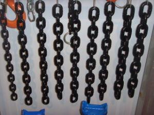 G80 Load Chain (ARK)