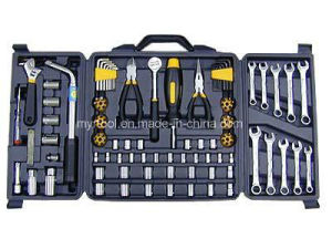 Hot Selling-111PC Hand Tool Kit in Tool Kit pictures & photos