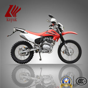 2014 Hot Dirt Bike Motorcycle (KN200GY-7)