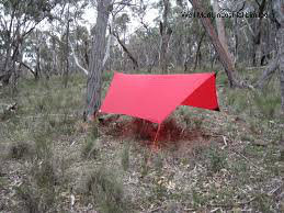 China Suppliers Mutipurpose Shelter Tarpaulin pictures & photos