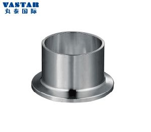 Stainless Steel Sanitary Fittings pictures & photos