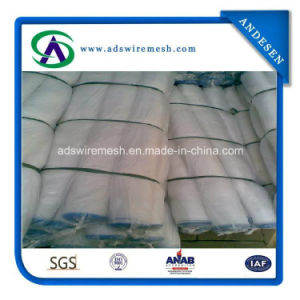 High Quality Recycle of Plastic Window Screen pictures & photos