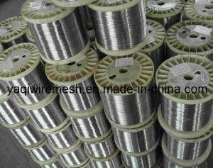 Hard SUS304 Stainless Steel Wire pictures & photos