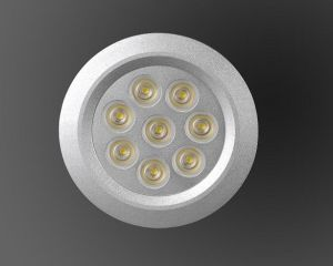 LED Ceiling Lamp Recessed Lights in Toilets pictures & photos