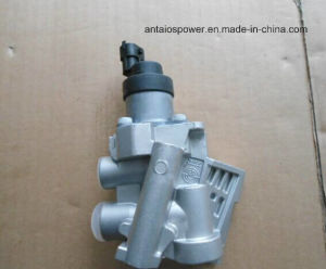 Deutz Engine Spare Parts Control Block for Tcd2013 pictures & photos