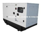 66kVA Perkins Diesel Generator Set (ETPG66)