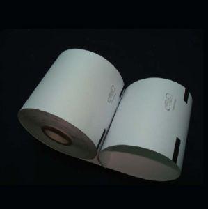 ATM Paper Rolls (SL-d16)