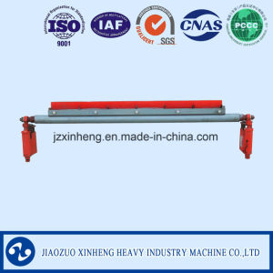 Conveyor Accessories Conveyor Belt Cleaner / Belt Scraper pictures & photos