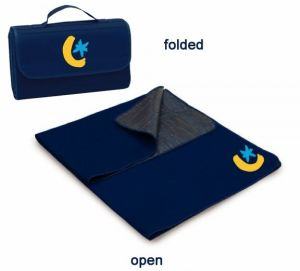 Outdoor Camping Picnic Mat Footcloth Rug Carpet Blanket pictures & photos