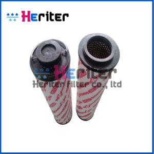 0660r010bn4hc Filter in Industrial Oil Purifier Hydraulic Oil Filter Element pictures & photos