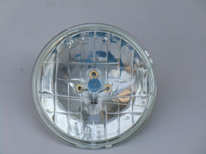 """Focusing Longlife Durable 5""""Round Sealed Beam pictures & photos"""