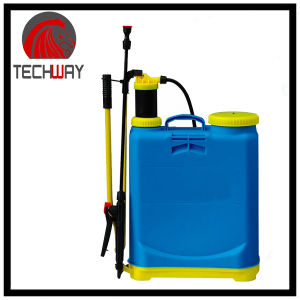 16L Hand Sprayer Style-A1 (TWSPH16A1) pictures & photos