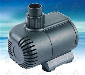 Aquarium Submersible Pump (JP-052) with CE Approved pictures & photos