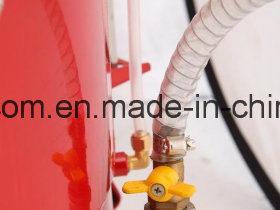 Foam Machine pictures & photos