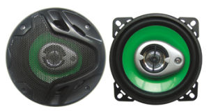 Audio Loud Speaker Subwoofer / Car Speaker/Speaker pictures & photos
