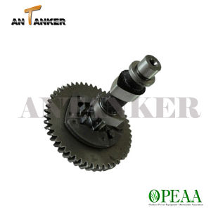 Engine Parts Camshaft for Honda pictures & photos