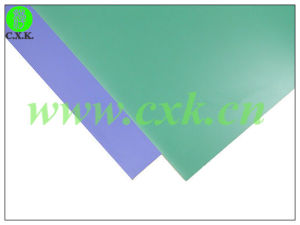Green Coating Aluminum Offset PS Plate pictures & photos