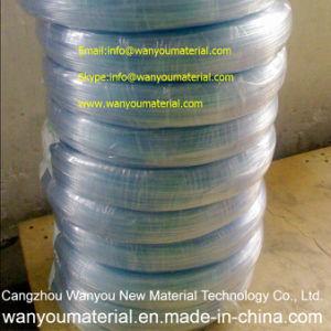 Flexible PVC Pipe/PVC Garden Hose/PVC Agriculture Hose