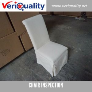Reliable Inspection Service and Quality Control for Chair at Anji, Zhejiang pictures & photos