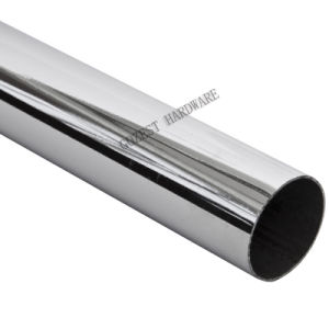 Carbon Steel Hot Welded Pipes and Metal Tubes pictures & photos