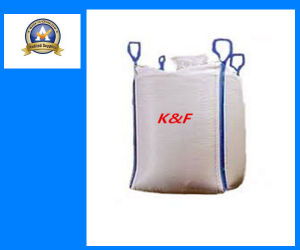 100% Polypropylene Big Bag with TUV