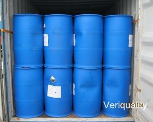 Loading Supervision Service, Sample Picking up for Chemical Material pictures & photos