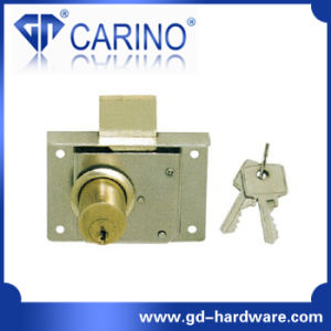 (311) Cabinet Lock Drawer Lock pictures & photos