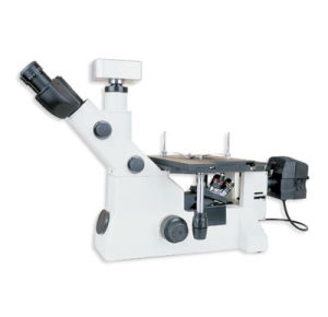 Advanced Metallurgical Microscope (IMS-330) pictures & photos
