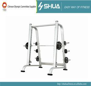 Sport Equipment Name Smith Machine