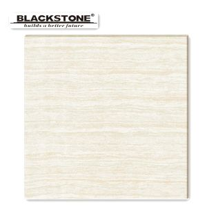 1000*1000 Big Size Floor Tile Silk Line Polished Tile (JW10880) pictures & photos