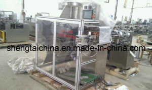 Strip Packing Machine pictures & photos