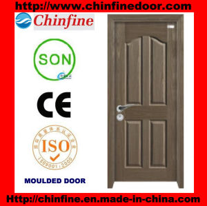 Moulded Doors (CF-MD11) pictures & photos