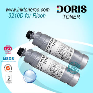 3210d Copier Toner for Ricoh Aficio 2035 2045 3035 3045 pictures & photos