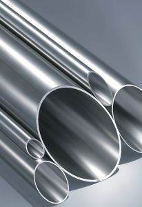 201 Stainless Steel Tube for Construction and Decoration pictures & photos