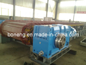 B Series Gear Box for Heavy Conveyor pictures & photos